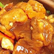 Roasted Fish Fillet & Tofu in Sizzling Claypot - Tsim Sha Tsui
